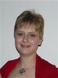 Elsa Jacobs