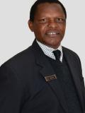 Simon Sehlakgwe