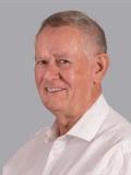 Andre Breytenbach
