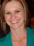 Megan Rencken