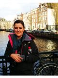 Leanne .van der Zee
