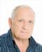 Syd de Villiers