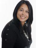 Sharon Naidoo