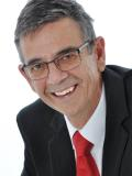 Martin Potgieter
