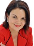 Annette Swart - Intern