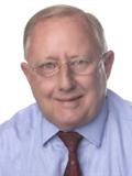Derek Ravenscroft