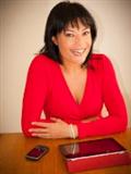 Susan Kasner