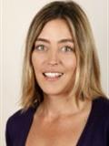 Caroline Pienaar