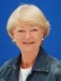 Carol Allewell