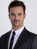Matthew Taylor
