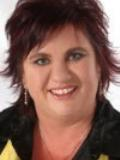 Jenny Pretorius