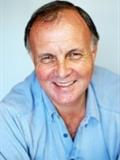 Johan Scott
