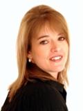 Charlene Duckham
