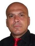 John Rodrigues