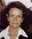 Rika Liebenberg