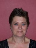 Marinda Boshoff (Nqf4) Property Consultant