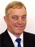 Peter Baxter