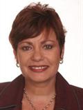 Carol Potgieter