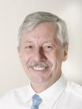 .christo Grobler - Owner/Principal