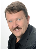 Kobus Geertsema