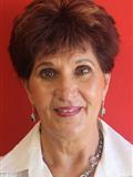 Linda Botha