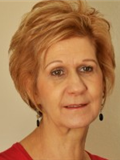 Retha Pretorius