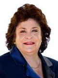 Cynthia Ferreira