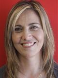 Valerie Venter