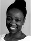 Nonhlanhla Dlamini