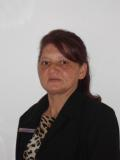 Patricia Grootboom
