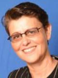 Louise Maranz