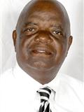 Peter Ragophala