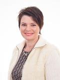 Malanie Phyfer