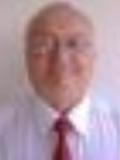 Piet Kitching