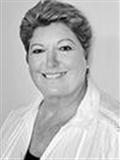 Judy Parkin