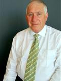 Basil Weinrich