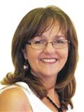 Pauline Gandy