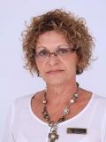 Brenda Stewart