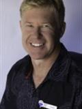 Wayne Welman