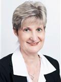 Henriette Marais