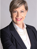 Helen McLachlan