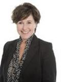 Sally Edlmann