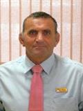 David Garisch