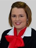 Celeste Sutherland