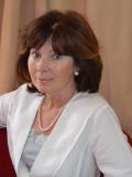 Christine Dent