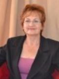 Dana Wasowicz