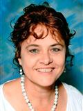 Magriet Ley