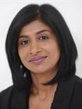 Ashreen Naiker