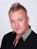 Christiaan Myburgh