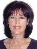 Sonja Norden